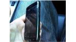 Endlich mit WLAN: Erste Live-Fotos vom Blackberry Storm 2