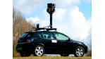 Wegen WLAN-Daten: Strafantrag aus Rheinland-Pfalz gegen Google - Foto: AP