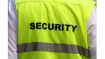 Mobile Security: Neun Tipps für das sichere Notebook - Foto: Computerwoche/Fotolia.com