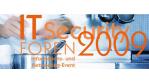 """Utimaco präsentiert """"Utimaco IT Security Foren"""": Sicherheit aus erster Hand"""