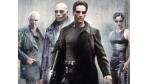 Matrix, WarGames, Blade Runner: Welche Filme die IT-Zukunft vorhersagten