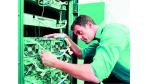 Ratgeber Stromsparen im LAN: Der Switch als Energie-Manager