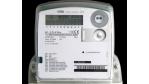 Energie-Check: Google will Strom sparen helfen - aber was bringt es Konsumenten?