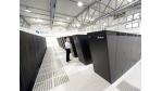 Energieeffizienz bei Superrechnern: IBM-Supercomputer sind laut Green500-Liste die grünsten - Foto: Jülich