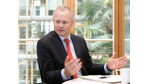 CIO trifft CEO: Für Lufthansa ist HP Teil eines größeren Ganzen - Foto: Jo Wendler