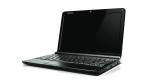IdeaPad S12: Neues Lenovo-Netbook setzt auf ION-Chips von Nvidia - Foto: Lenovo