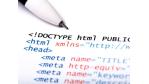 """Ungelöste Codec-Fragen: HTML 5 wird vorerst kein """"Killer"""" für Flash und Silverlight - Foto: Fotolia/Computerwoche"""