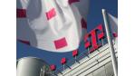 Nicht mehr 2009: Urteil im Telekom-Prozess verzögert sich - Foto: Telekom AG