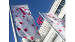 Oberstaatsanwalt im Urlaub: Ergebnisse zur Telekom-Affäre erst später - Foto: Telekom AG