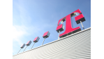 Erstes Quartal: Deutsche Telekom mit kräftigem Gewinnrückgang - Foto: Telekom AG