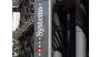 Interne Erhebung: Kundenzufriedenheit bei T-Systems steigt - Foto: Telekom AG