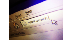 Trends bei Suchmaschinen: Enterprise Search ist keine bloße IT-Aufgabe - Foto: stock.xchng, HAAP Media Ltd