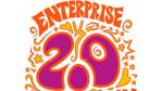Fehlende Netzeffekte, Enterprise-Software, Compliance, Hierarchie: Welche Faktoren das Enterprise 2.0 ausbremsen