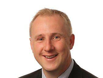 """Frank Zielke: """"IT-Qualität ist selten strategisch positioniert."""""""