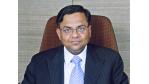 Wechsel bei indischem Softwarehaus: Eigengewächs übernimmt Tata