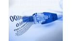 Ratgeber Fernzugriff: Die richtige Remote-Access-Technik finden - Foto: Fotolia.de BlueMiniu