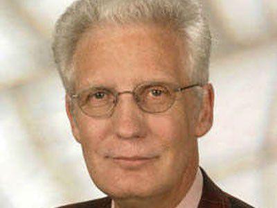 Norbert Eckelmann ist SAP-Spezialist und Leiter des neu gegründeten BI-Arbeitskreises des BVSI.