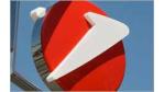 Virtualisierung erschwert Rechenzentrums-Mobilität: Schwieriger Umzug bei der Bank Austria