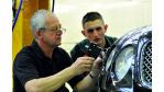 Online-Befragung: Volkswagen testet Stimmung der Mitarbeiter - Foto: VW