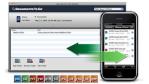 Documents To Go: Weitere Office-Software für das iPhone