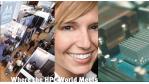 ISC 2009: Neuestes rund um Server, HPC, Networking und Storage