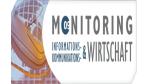 TNS Infratest: Marktforscher sehen deutsche IKT-Branche gut aufgestellt