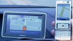 Fachwissen gefragt: ADAC warnt vor Handys als Navigationsgeräten