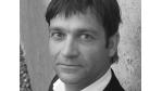 Tipps für die Beraterlaufbahn: Karriereratgeber 2009 - Christoph Joos, MHP - Foto: MHP