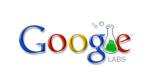 Fast Flip: Zeitschriftenverleger begrüßen neues Google-Modell
