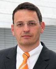 """""""Für viele Unternehmen bleibt der Mainframe die strategische Plattform ihrer Wahl für die kommende Generation der Unternehmens-IT"""", sagt Thomas Leitner, Senior Vice President Mainframe Sales EMEA bei CA"""