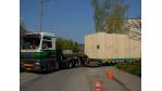 Supply-Chain-Management: Lewa organisiert seine Zulieferkette prozessorientiert - Foto: Lewa GmbH