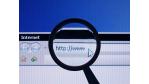 Security: Web-Apps sind nicht sicher