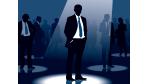 Schwieriger Jobwechsel: Wie ein CIO einen neuen Job findet - Foto: Fotolia, Boguslaw Mazur