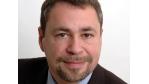 IT intim - Die Sorgen der CIOs: Supply-Chain-Management meets Kanban