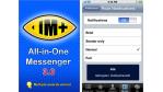 iPhone OS 3.0: Erste Apps mit Push Notification herausgekommen