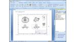 Siemens PLM: Teamcenter 8 soll mit Outlook-Kopplung individueller werden