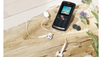 Afrika-Handy bei Lidl: Motorola W388 mit extra langer Akku-Laufzeit