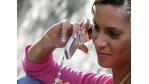 Sechs Monate: O2-Tarife bei Mobilcom-Debitel zum halben Preis
