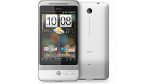 Ab Anfang August: HTC Hero kommt als T-Mobile G2 Touch in den Handel