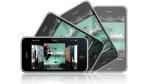 iPhone und iPad: Apple entfernt Jailbreak-Erkennung für Unternehmen - Foto: Apple