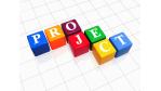 Projekt-Management: Prince2 - Was bringt die neue Version? - Foto: Dara/Fotolia