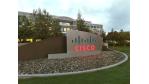 Kostenkontrolle: Cisco entlässt hunderte Mitarbeiter - Foto: Cisco