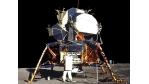 Autonome Systeme: Künstliche Intelligenz erobert das Weltall - Foto: Nasa