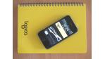 Erfahrungsbericht iPhone im Unternehmen: Logica setzt auf 1400 iPhones - Foto: Logica