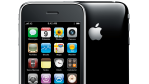 Ohne Aufpreis: AT&T erlaubt Internet-Telefonie auf dem iPhone - Foto: Apple
