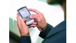 Mobile SAP-Apps für Windows 8: SAP macht Mobility Platform und Afaria fit für Windows 8