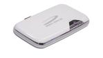 MiFi 2352 von Novatel Wireless: Praxistest: Das taugt der mobile UMTS-Hotspot - Foto: Novatel