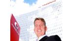 Eingliederung abgeschlossen: Arcor wird am 1. August zu Vodafone