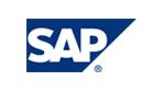 Übernahme von SuccessFactors: SAP stürmt ins Cloud-Geschäft - Foto: SAP AG