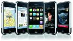 In Deutschland abgestraft: T-Mobile bricht iPhone-Monopol in Großbritannien